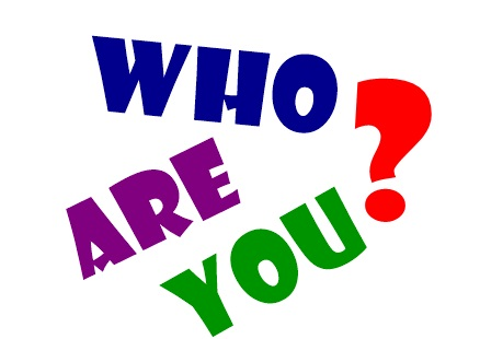 Who Are You? Know Your Personality Type