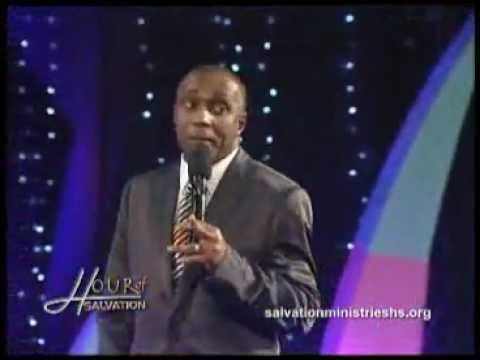 Download: Personal Development For Success | Dr. David Ibiyeomie