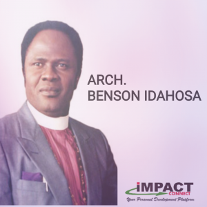 Download Sermon: Raise The Dead   Archbishop Benson Idahosa