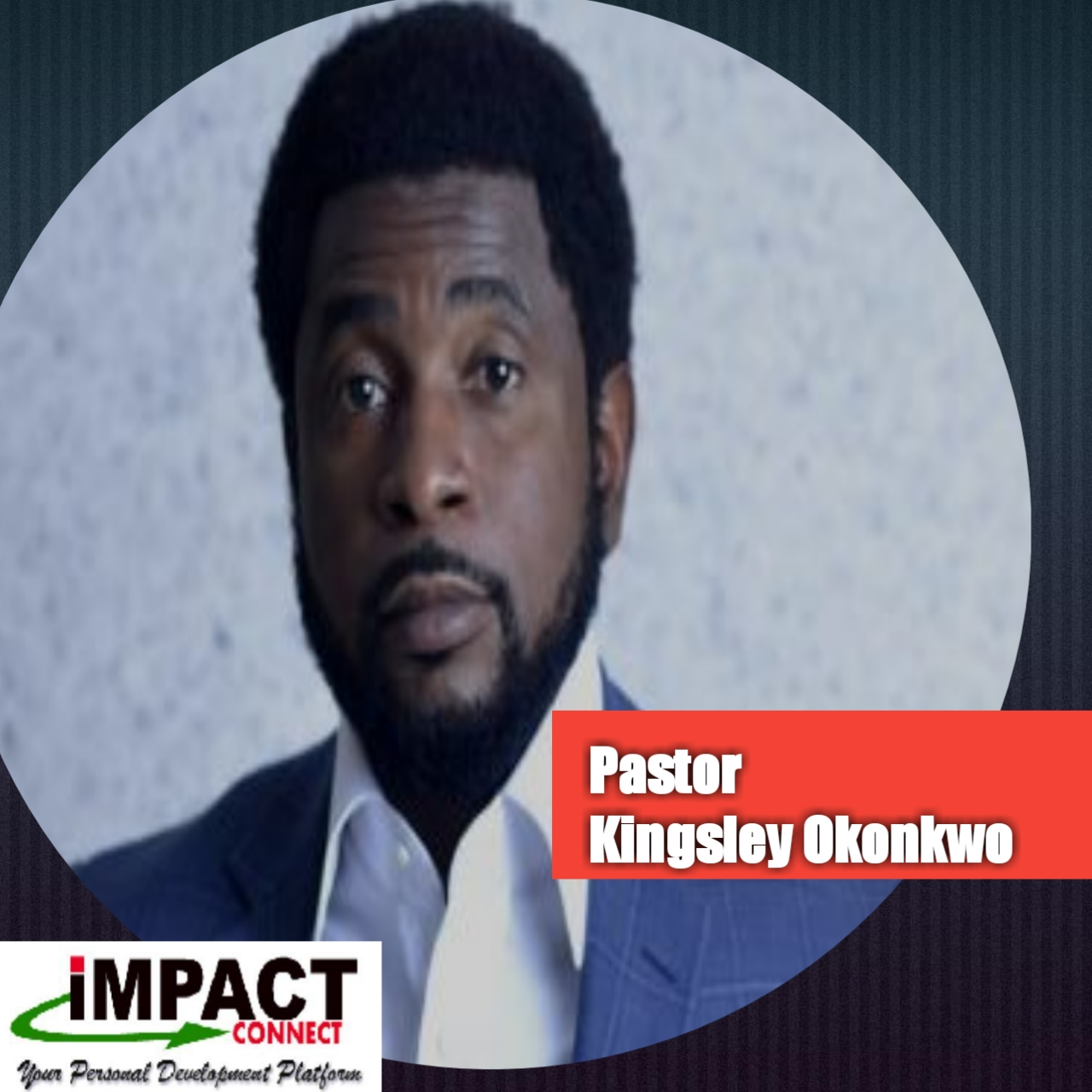 Download Sermon: Dealing with Depression | Kingsley Okonkwo