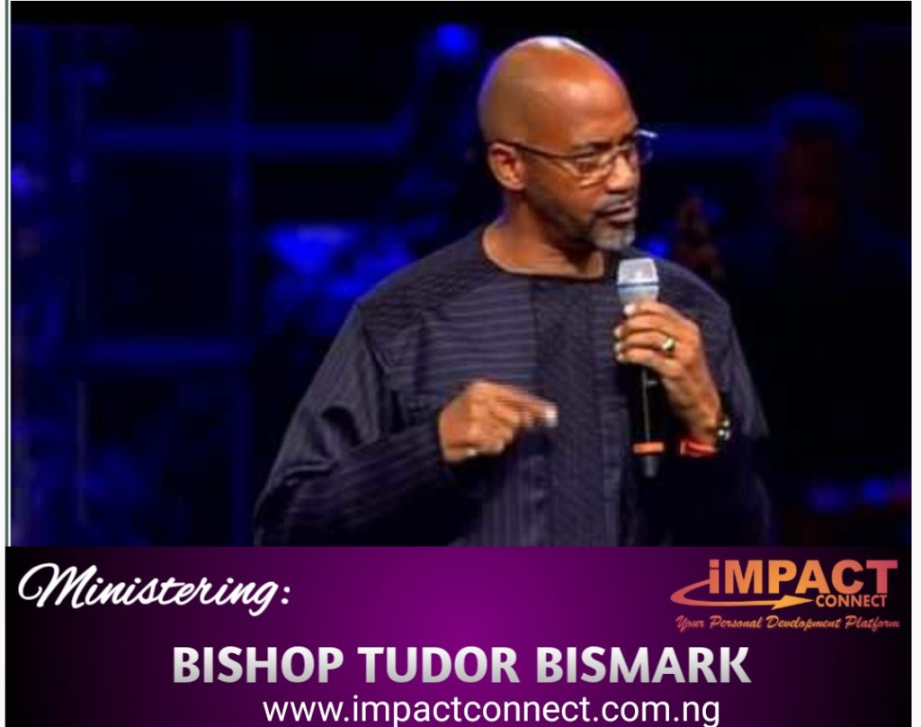 Download Bishop Tudor Bismark Messages
