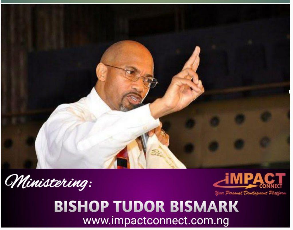 Download Bishop Tudor Bismark Messages