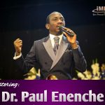 Download Sermon: Redeemed From Family Curse | Dr. Paul Enenche