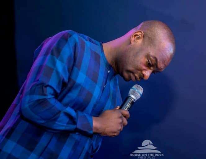 Download Sermon: Biblical Keys to Longevity | Apostle Joshua Selman