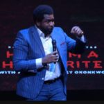 Download Sermon: YOUNIVERSITY (THE STUDY OF YOURSELF) | Pastor Kingsley Okonkwo