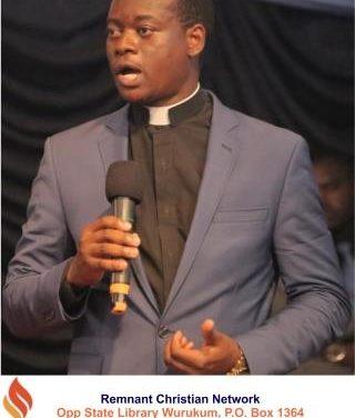 Download Sermon: Marriage Mysteries | Apostle Arome Osayi