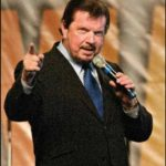 Download Sermon: Things That Matter Most   Dr. Mike Murdock