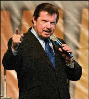 Title: Things That Matter Most  - Dr. Mike Murdock Size: 15Mb