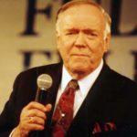 Download Sermon: Healing Faith | Kenneth E. Hagin