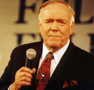 Download: The Individual's Faith | Kenneth E Hagin