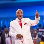 [Day 15] 21 Days Prayer And Fasting 2020 With Bishop David Oyedepo