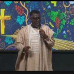 Download Sermon: Hunger For Excellence | Dr. Mensa Otabil