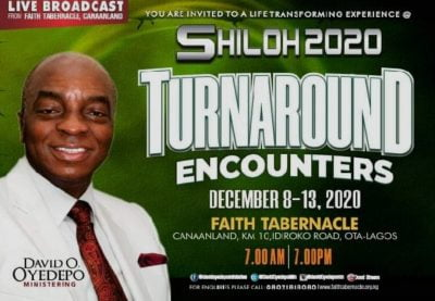 download shiloh 2020 turnaround encounter