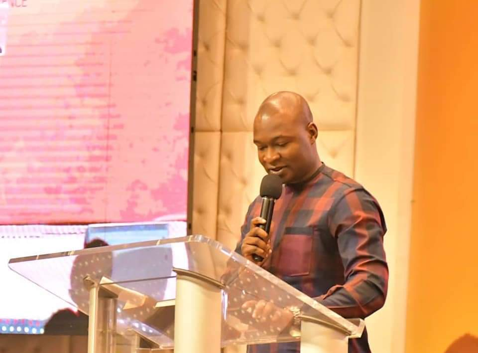 Apostle Joshua Selman messages on kingdom mysteries