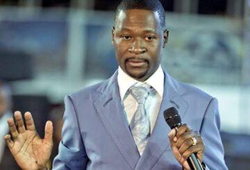 prophet emmanuel makandiwa sermons