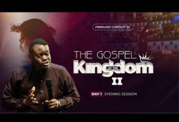 APOSTLE-AROME-OSAYI-THE-GOSPEL-OF-THE-KINGDOM-4